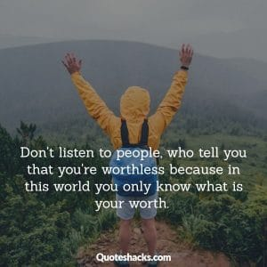 I think you are amazing quotes