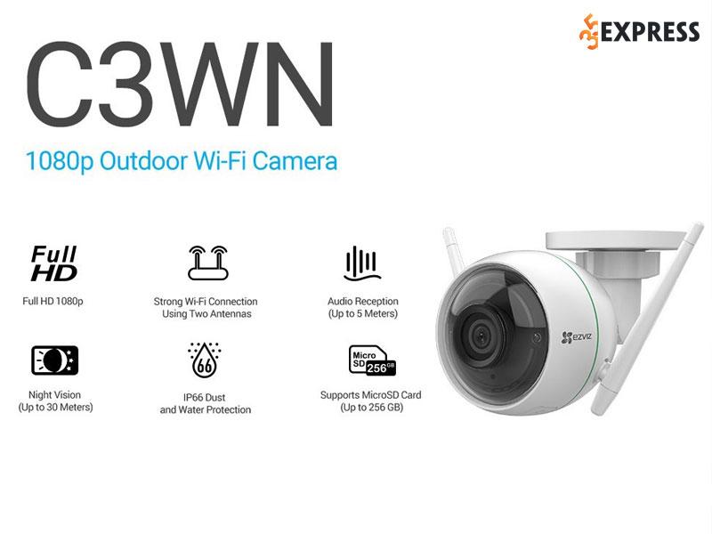 camera-ip-wifi-hd1080p-ezviz-hikvision-c2c-panoramic-35express