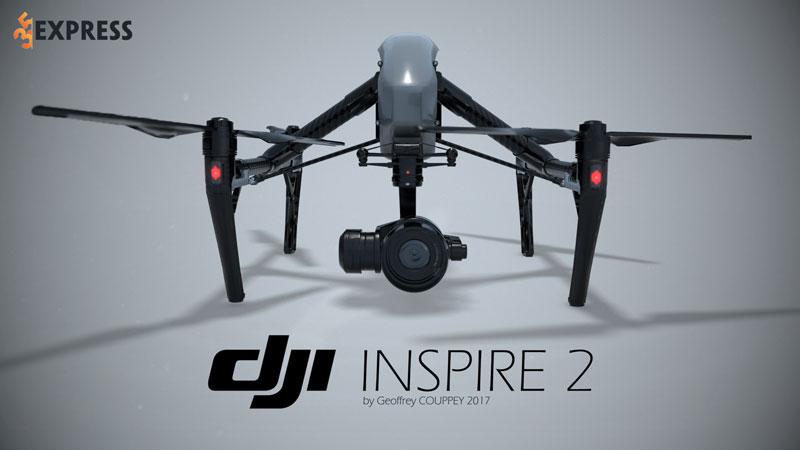 flycam-dji-inspire-2-35express