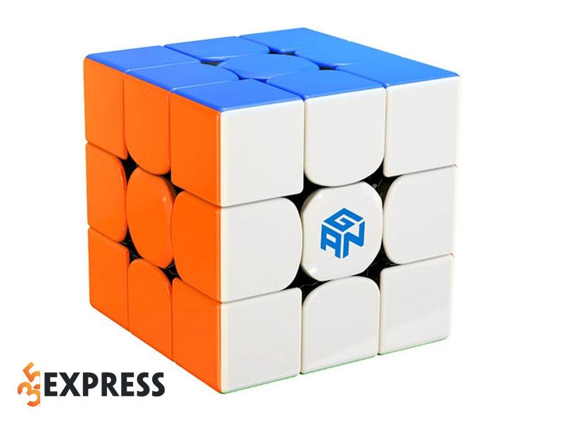 khoi-rubik-gan356-rs-3x3-stickerless-35express