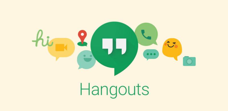 7 tùy chỉnh hữu ích của Google Hangouts sẽ giúp bạn sử dụng chúng hiệu quả hơn