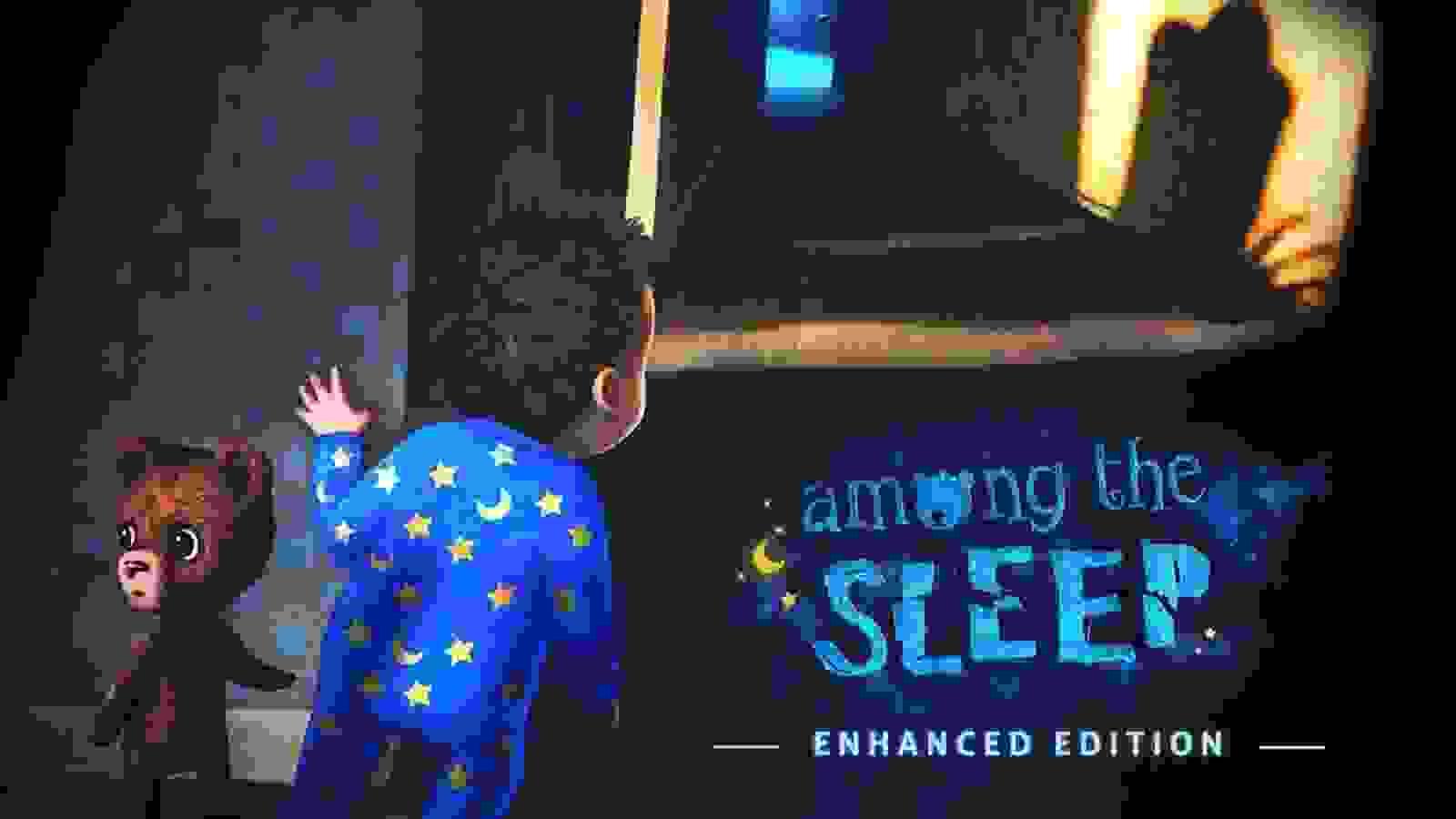under-sleep-viet-hoa