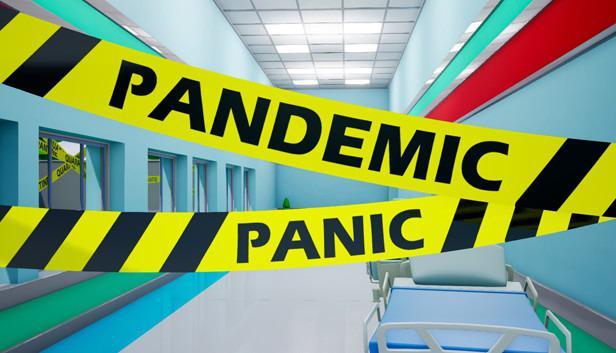 Đại dịch Panic