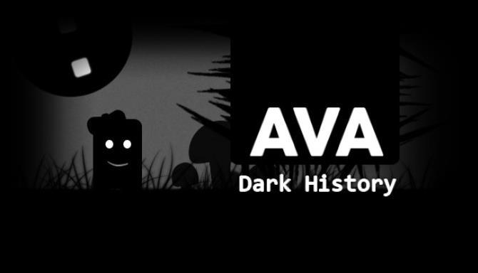 ava-dark-story