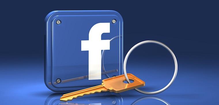 Cách lấy lại mật khẩu và tài khoản Facebook nếu bị mất hoặc quên