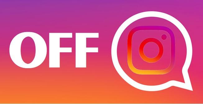 Tắt bình luận bài đăng trên Instagram có ích gì?