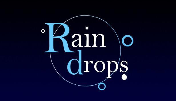 Hạt mưa