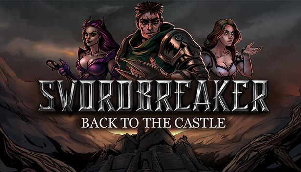 Sword-breaker-back-to-the-Castle-v123