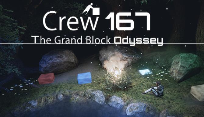 Crew-167-the-big-block-odyssey