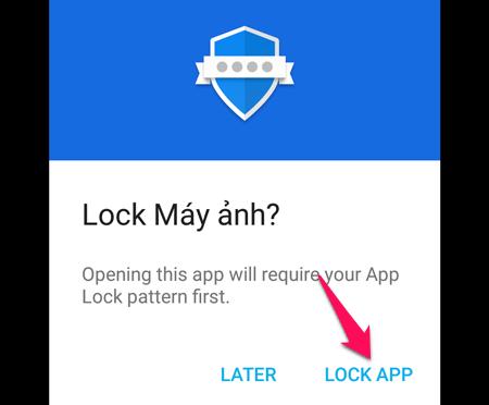 Mang các tính năng bảo mật độc quyền của Galaxy A 2017 lên tất cả các thiết bị Android