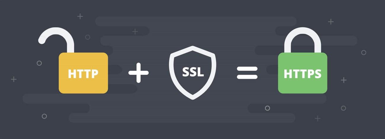 Sự khác biệt giữa HTTP và HTTPS