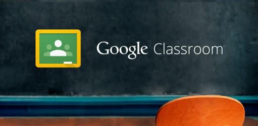 Google Lớp học là gì?