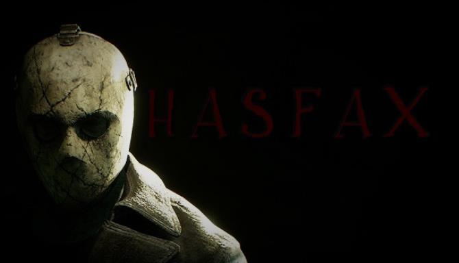 hasfax