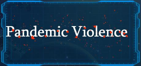 Đại dịch bạo lực