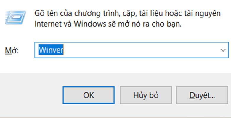 Hướng dẫn cài đặt trình điều khiển máy in Canon - Windows + RẺ