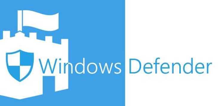 Hướng dẫn cách loại bỏ vi-rút khỏi máy tính bằng Bộ bảo vệ Windows