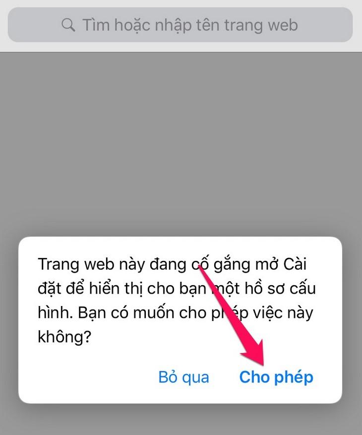 Hướng dẫn nâng cấp lên iOS 12 cực hay