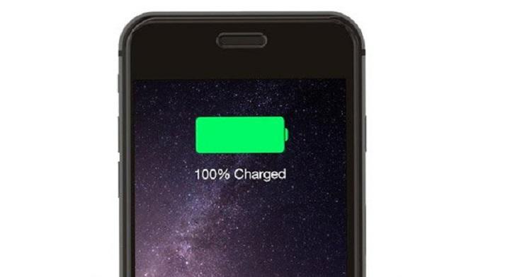 4 cách kiểm tra độ chai pin của iPhone chính xác nhất