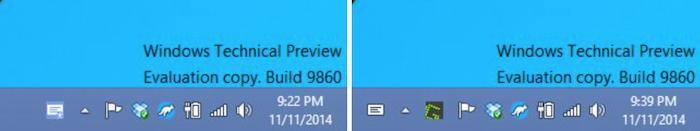 Mọi thứ bạn cần biết về Trung tâm thông báo Windows 10