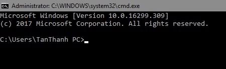 Những điều cần cân nhắc trước khi nâng cấp RAM máy tính xách tay