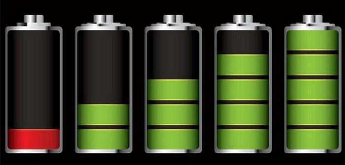 Nguyên nhân gây hao pin trên điện thoại thông minh