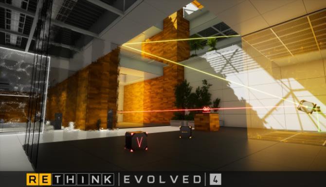 suy nghĩ lại-tiến hóa-4