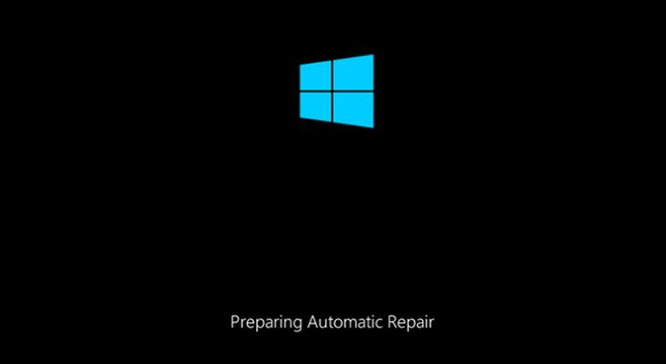Chuẩn bị cho việc sửa chữa tự động
