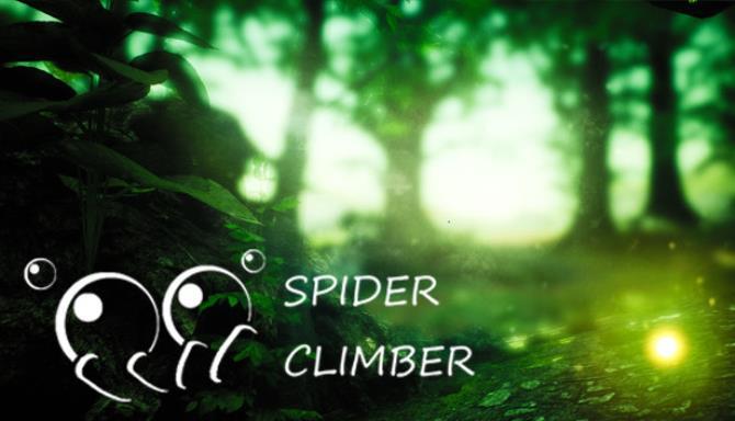Người leo núi nhện