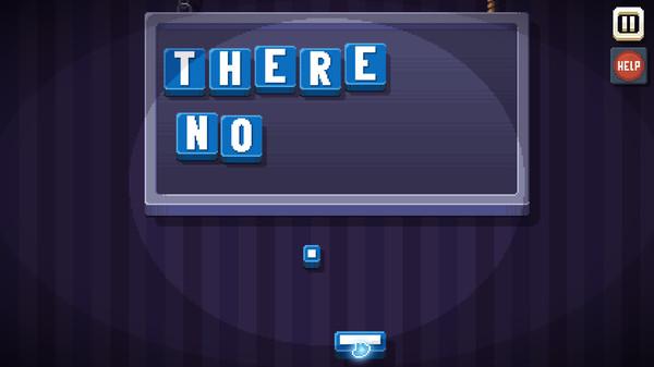 Không có thứ gì gọi là trò chơi thứ 3 sai