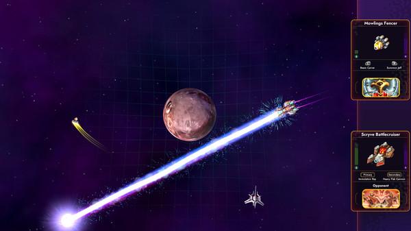 Star Control Origins Earth Rising Phần 4 2