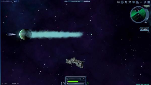 Astrela starlight 3