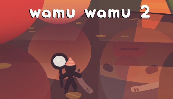 wamu-wamu-2