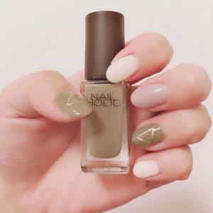 nail-xinh-tong-mau-nude-35express-1