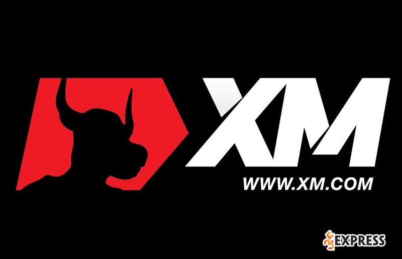 san-forex-xm-35express